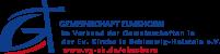 Gemeinschaft Elmshorn Logo