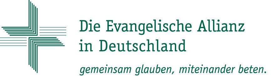 Deutsche Evangelische Allianz (DEA)